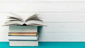 5 کتاب مدیریت که باید خواند