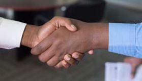 با رعایت این نکات افراد بیشتری را به مصاحبه شغلی دعوت کنید