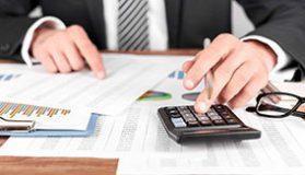 شغل حسابداری را بیشتر بشناسید