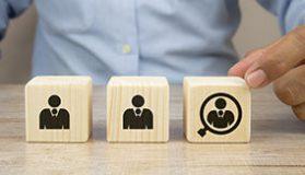 برای استخدام سریع چه باید کرد؟
