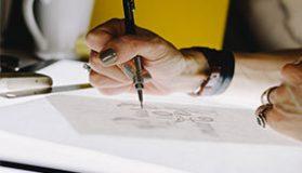 خصوصیات و ویژگی های افراد خلاق