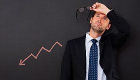 روشهای غلبه بر استرس شغلی