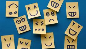 کشف ارزش های فردی در ۶ گام