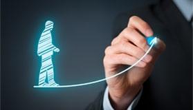 اهمیت تستیمونیال برای کسب و کار